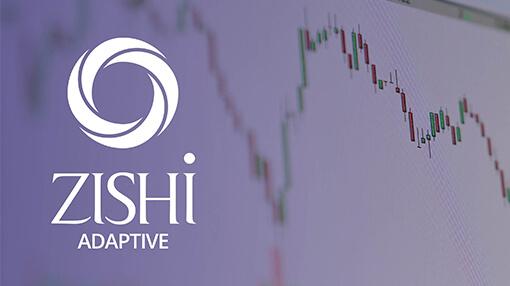 Zishi Adaptive logo