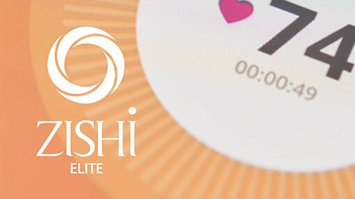 Zishi Elite logo