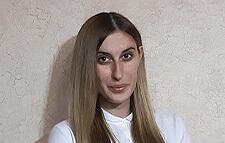 Kateryna Golub