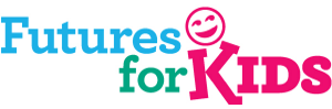 Futures for kids logo
