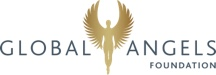 Global Angels logo